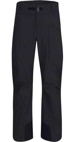 Black Diamond M's Recon Pants Smoke